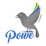 Ô Gabon! Terre naïve, abri de notre avenir promis