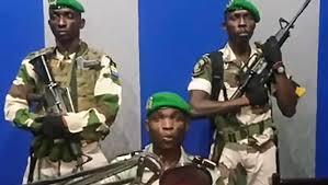 Aussi haïssable que puisse être une dictature, faut-il applaudir ce coup d'État au Gabon?