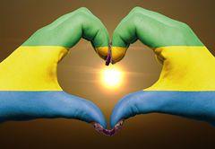 Éveille-toi Gabon