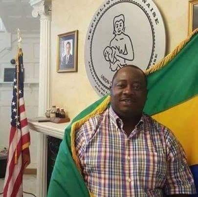 Landry Amiang et Mombo Kinga: une longue marche des ténèbres de la dictature à la lumière de la liberté