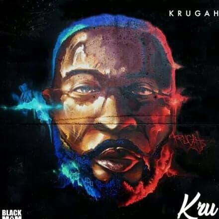 A la découverte de Krugah en attendant le grand Kru