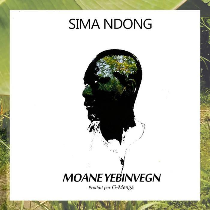 4 Questions à … Sima Ndong