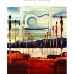 Éric Joël Bekalé: prose et style d'un écrivain de la lumière