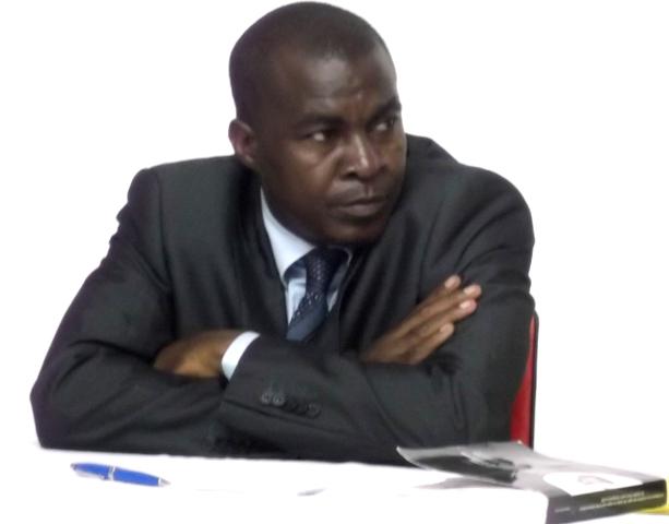 Hommage à Charles Ateba Eyene: leçons sur les mentalités anti-émergence en Afrique