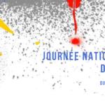 Journée Nationale des Poésies de  l'Indépendance (JNPI)
