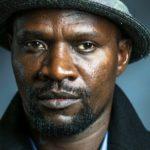 Esclandre ou esbrouffe littéraire : à propos de Ali bongo la grande désillusion de J. Otsiemi.
