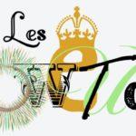 Festival Les Powêtudes – 2ème édition (13- 20 JUIN 2021)
